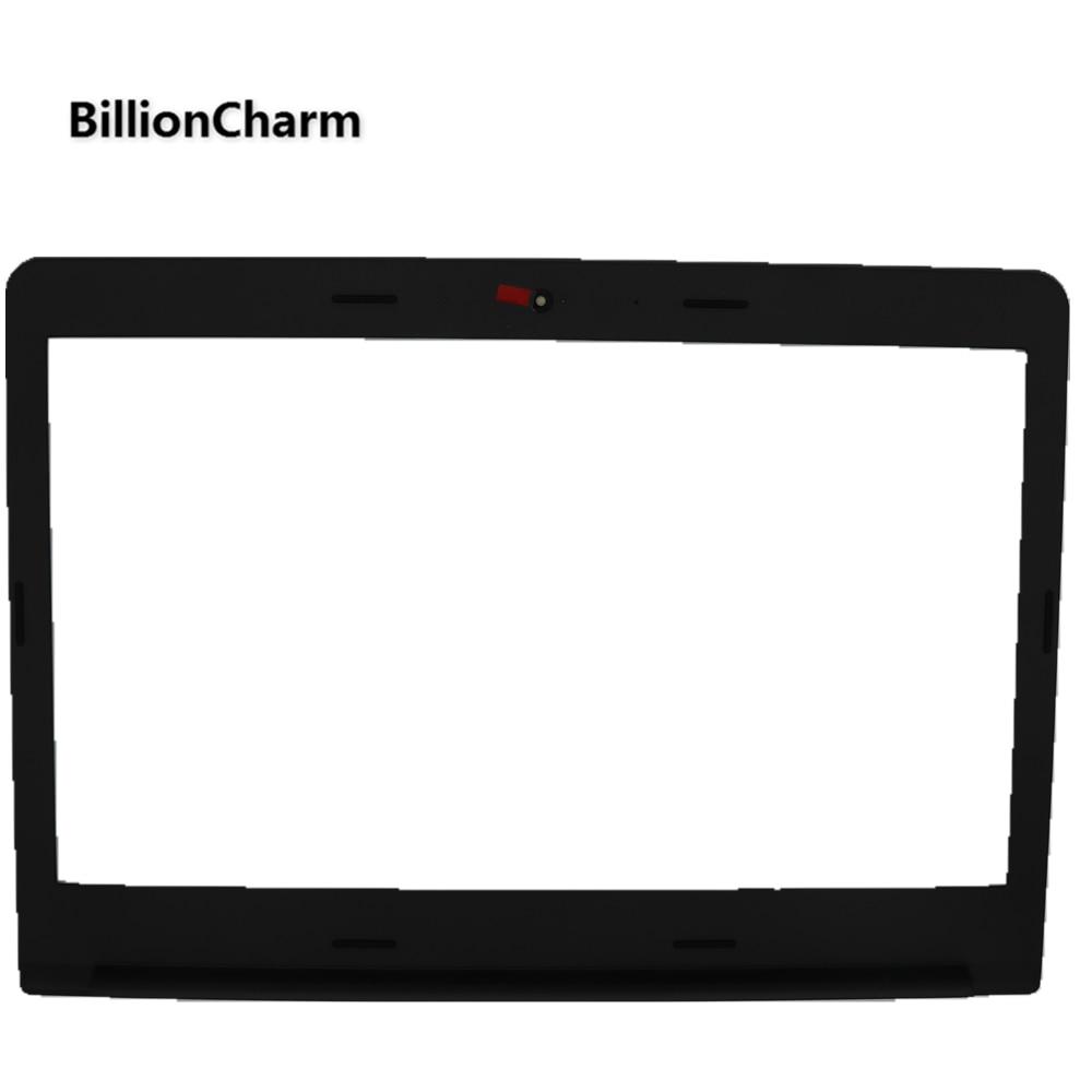 Low Price BillionCharm New Original For LENOVO ThinkPad E470