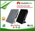 Unlocked Huawei new cellular router - B970b WIFI repeater home networking broadband Access Point 4 Ports RJ45 802.11 g/b/n