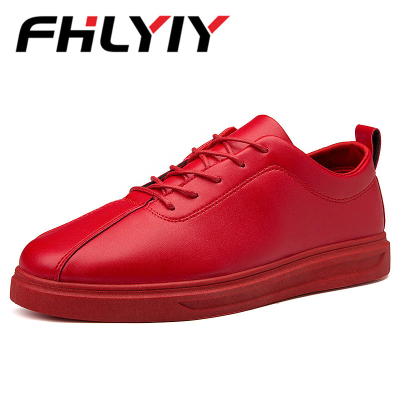 New Men Casual Shoes Man Spring Autumn Loafers England Fashion Zapato Breathable Lace Up Flats Footwear Zapatillas Hombre 2018 new men casual shoes man spring autumn loafers england fashion zapato breathable slip on flats