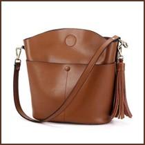 Shoulder bags for girl