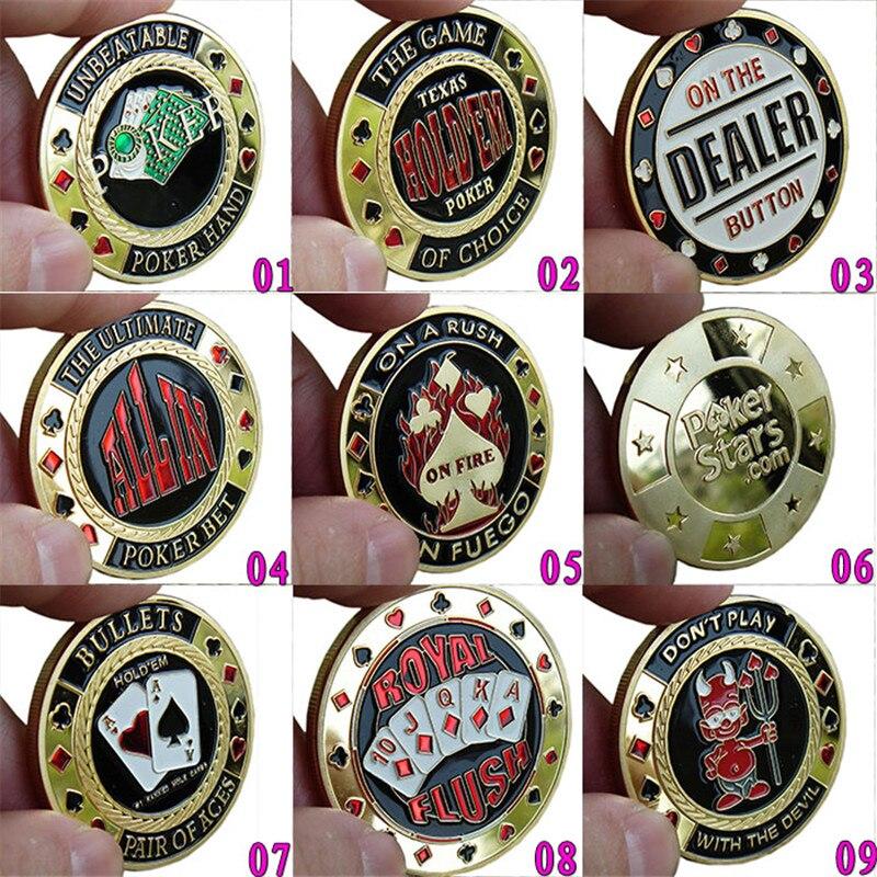 5-pCs-set-101-tipos-opcao-de-metal-banqueiro-chips-acessorios-de-cartao-de-imprensa-acessorios-de-alta-qualidade-fichas-de-font-b-poker-b-font-texas-hold'em