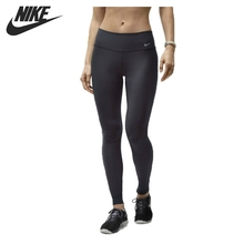 Original New Arrival  NIKE AS LEGEND TIGHT POLY PANT 2.0 Women's  Pants Sportswear