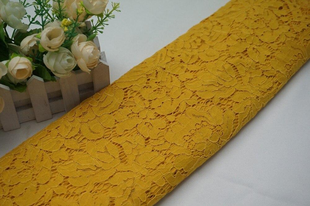 04-gold-yellow-5