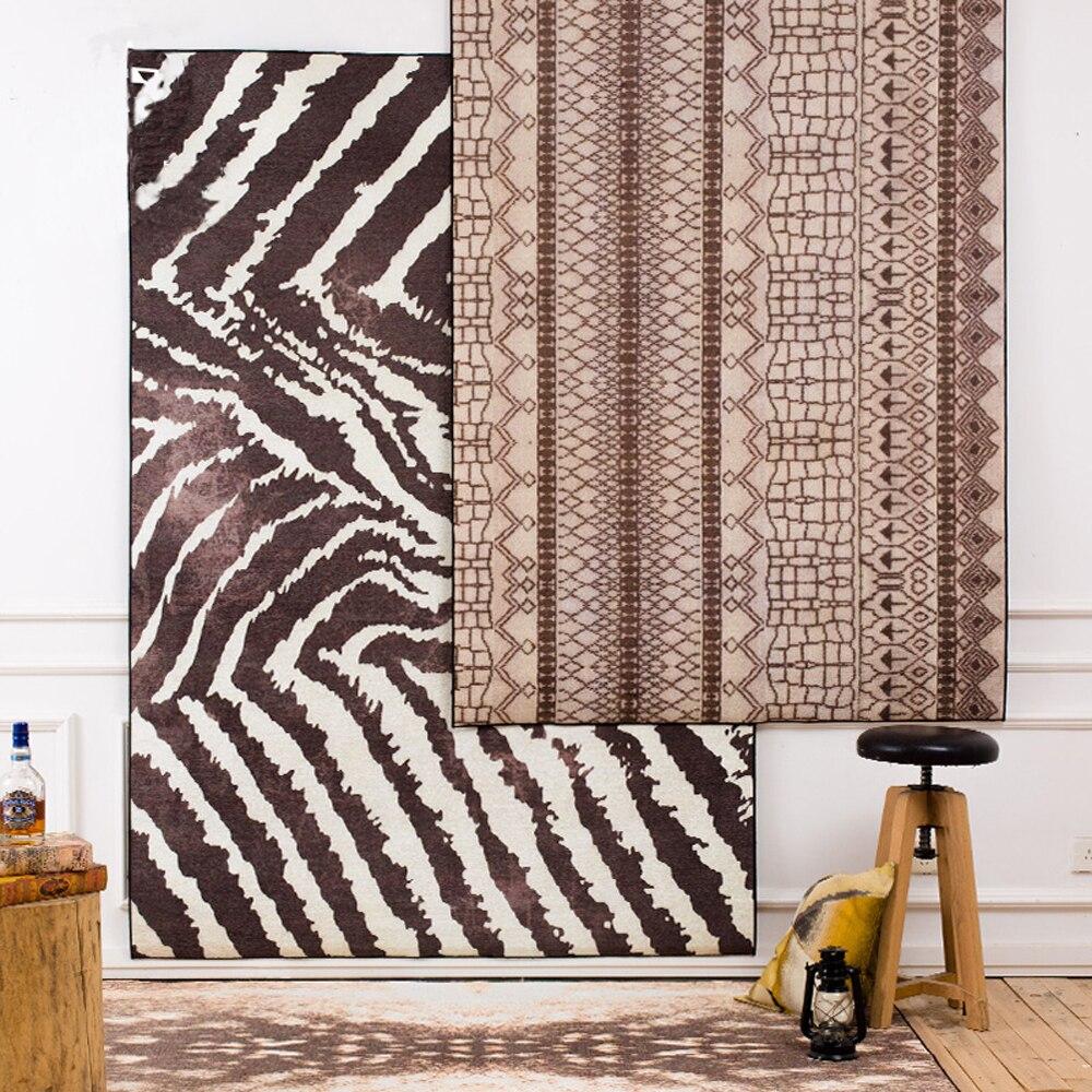 Hochwertig Schlafzimmer Zebra Haus Design Ideen