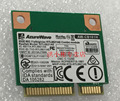 SSEA для Azurewave AW-CB161N Беспроводная Realtek RTL8821AE 802.11a/b/g/n/ac 2,4/5,0 ГГц WiFi Bluetooth 4,0 карта бесплатная доставка