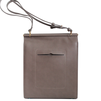 0fd8378fc652 handbag women bag big shoulder bag split cowhide women leather handbags  grey brief hard luxury handbags women bags designer