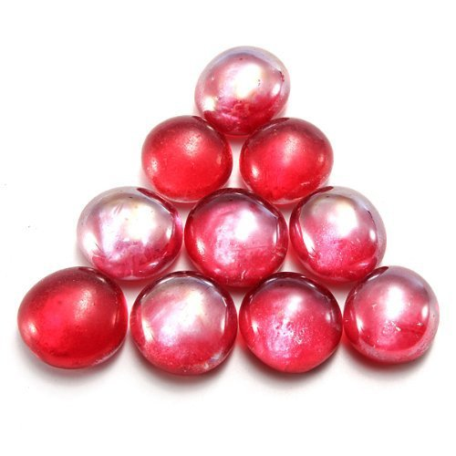 Image result for 10 red marbles