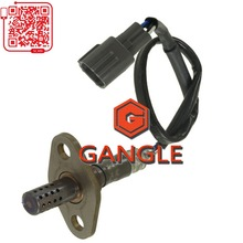 234-4153 89465-09030 89465-09050 89465-09070  89465-09080 89465-09230 Oxygen Sensor For 95-97 TOYOTA LAND CRUISER