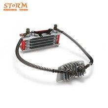 Zongshen loncin shineray lifan cg250 air cooled cooling