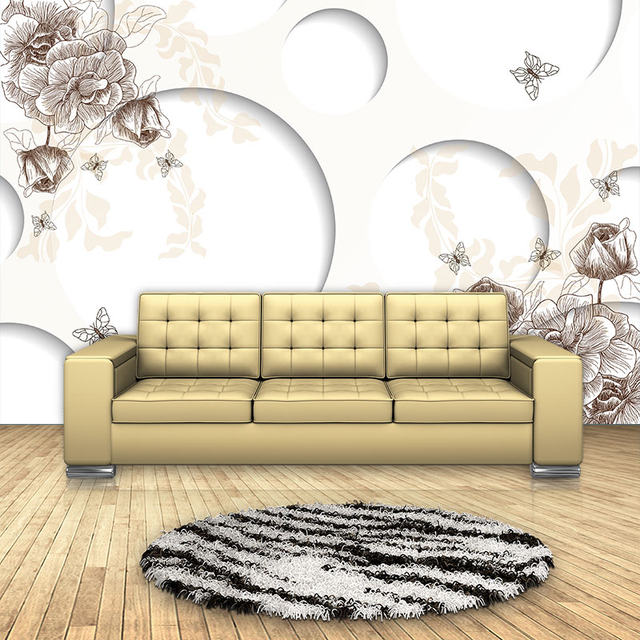 Charming Inspiration Wall Art Pictures Inspiration - Wall Art Design ...