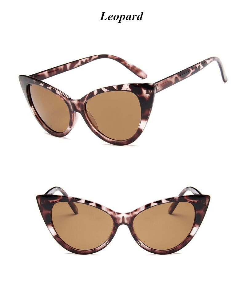 1b1d1ca9f5002 The reason why wholesale sunglasses are so popular is that they are not  only very useful to protect our eyes