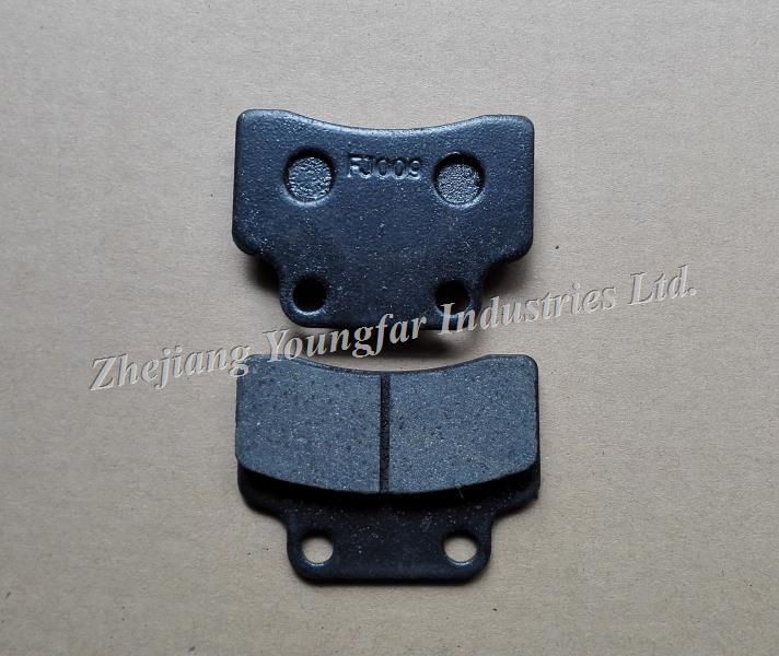"Land Rover Black Standard Wheel Lug Wrench 1 1//16/"" Tool LR011870 New"