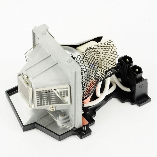 TLPLV6A  Replacement Projector Lamp For TOSHIBA TDP-S8/T8/S8U/T9U/T9 Projectors