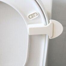 Ручка сиденье для унитаза держатель Подъемные Инструменты Аксессуары для ванной комнаты крышка для унитаза Ручка сиденья унитаза крышка сиденья