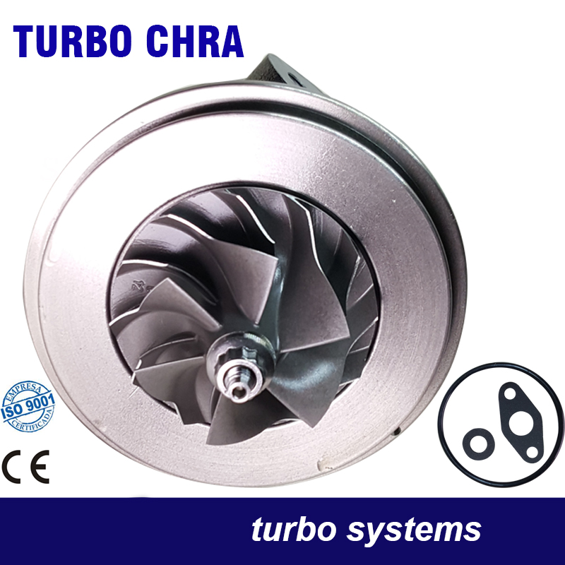 td04L turbo turbocharger  cartridge 49377 07010 49377 08900 for iveco Daily 2003- 2.8CR-S2000 105 HP 2800 CCM