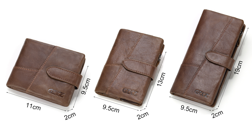 wallet-brown-S_03