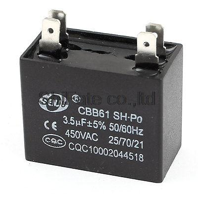 Cbb61 4 soldering terminal ceiling fan motor capacitor ac 450v 35 cbb61 4 soldering terminal ceiling fan motor capacitor ac 450v 35uf mozeypictures Gallery