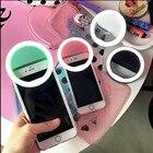 Selfie Ring Mirror M...