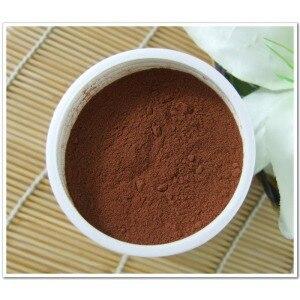 Healthcare ganoderma spore powder ganoderma lucidum spore powder 1kg free shipping free shipping organic ganoderma lucidum extract powder