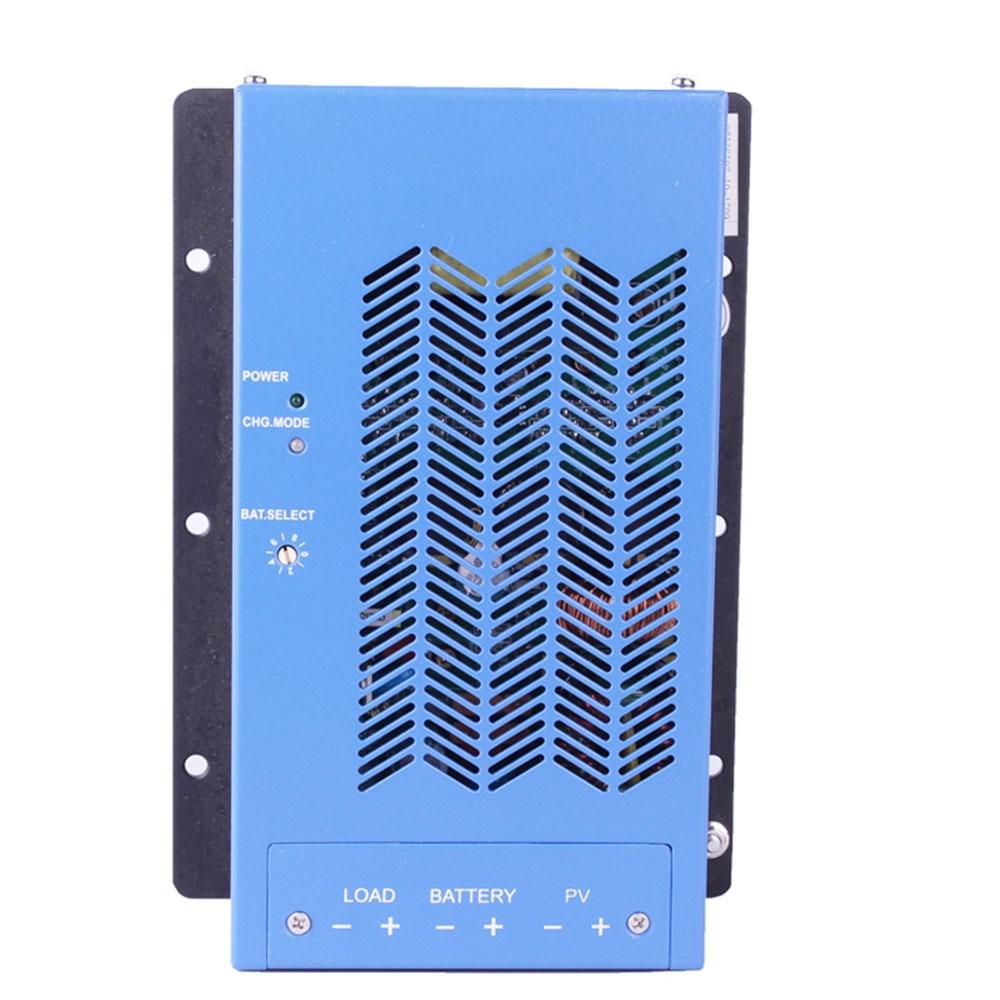 12V 24V 48V MPPT pv solar charge controller 40A 60A for solar system  china hotsale me mppt2440 24v 40a mppt solar system controller price free shipping
