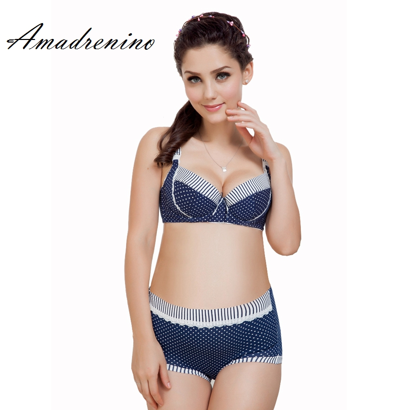Compare Prices on Underwire Nursing Bra- Online Shopping/Buy Low ...