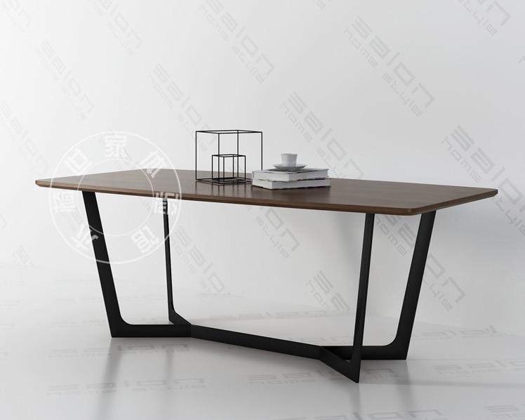 Ikea mesa comedor - Patas muebles ikea ...