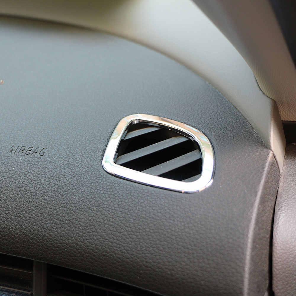 20Pcs 19mm Automotive Silicone Wheel Screw Protective Cap