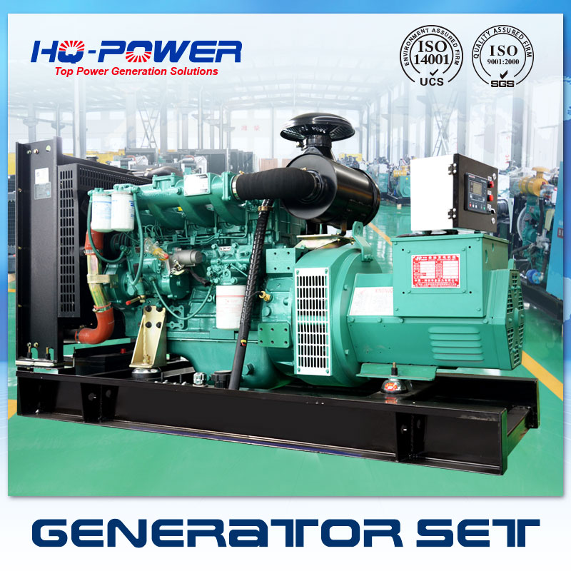diesel generator engine 30kw small alternatordiesel generator engine 30kw small alternator