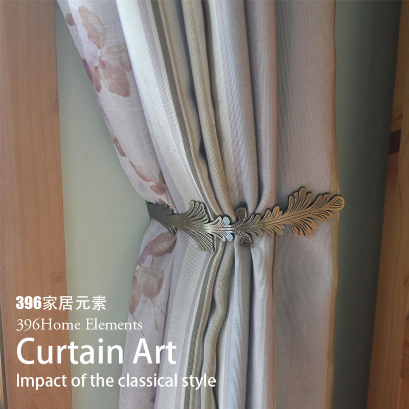 Curtain Wall Types : Types of hooks to hang curtains curtain menzilperde