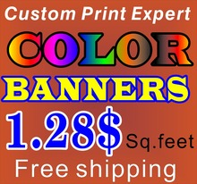 Vinyl Banner Printing Online Shoppingthe World Largest Vinyl - A basic guide to vinyl signs
