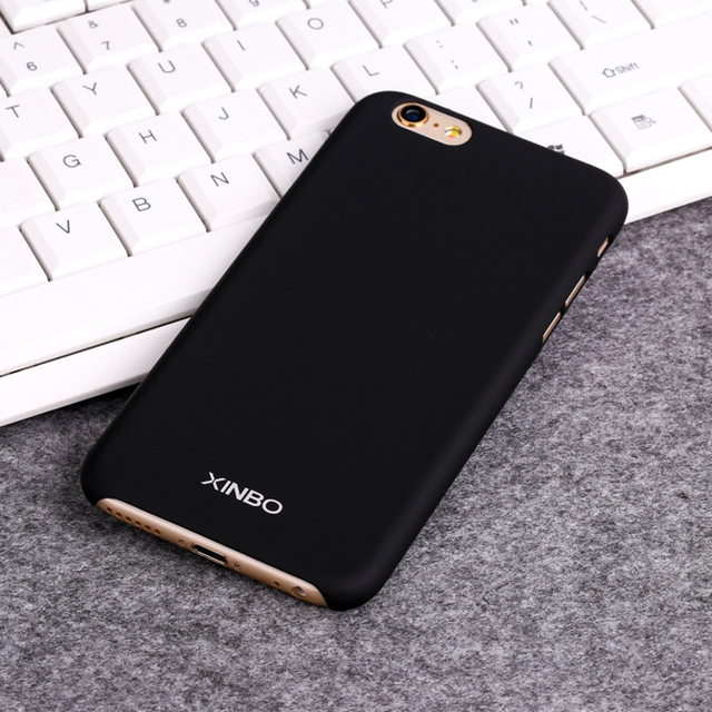 phone case iphone 6 plastic