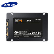 SAMSUNG EVO 1TB Internal Solid State Disk