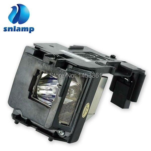 ФОТО AN-F212LP projector bulb lamp for PG-F212X PG-F212X-L PG-F255W PG-F255X PG-F262X PG-F267X ...