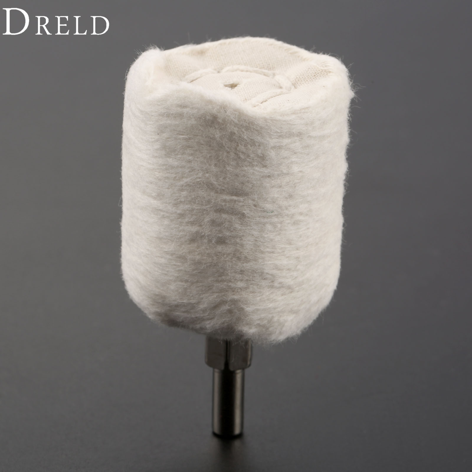 DRELD Dremel Accessories 40mm/1 5