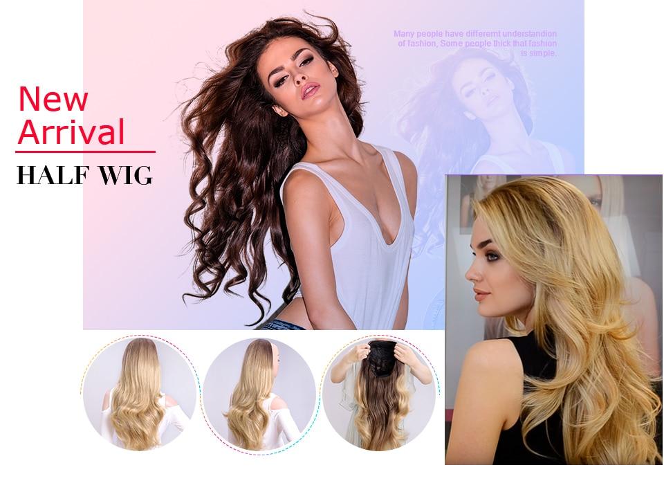DD-Half-wig-page_01