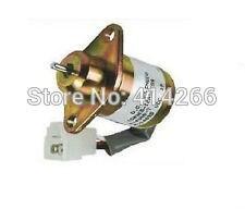 V1505 R90 Fuel Stop Solenoid R-25-15230-01 for D1105 R-251523001 мешок боксерский 90 см d 31 см 25 кг боецъ бмб 01 синий