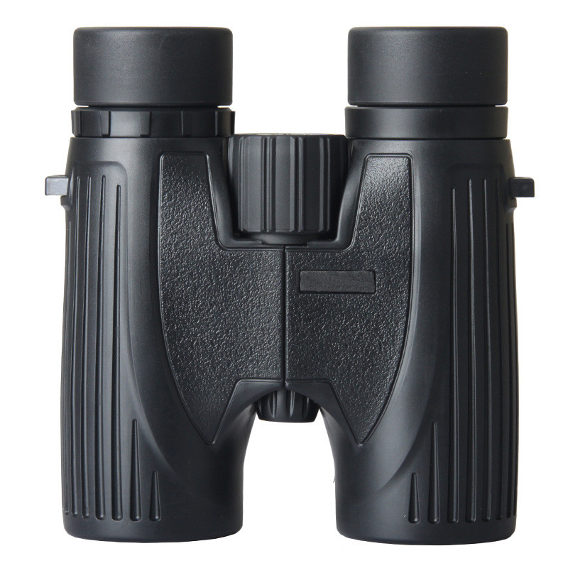 8x32 Hunting Profissional Binoculars Powerful Zoom Focus Telescope HD Outdoor Waterproof Luneta telescopio