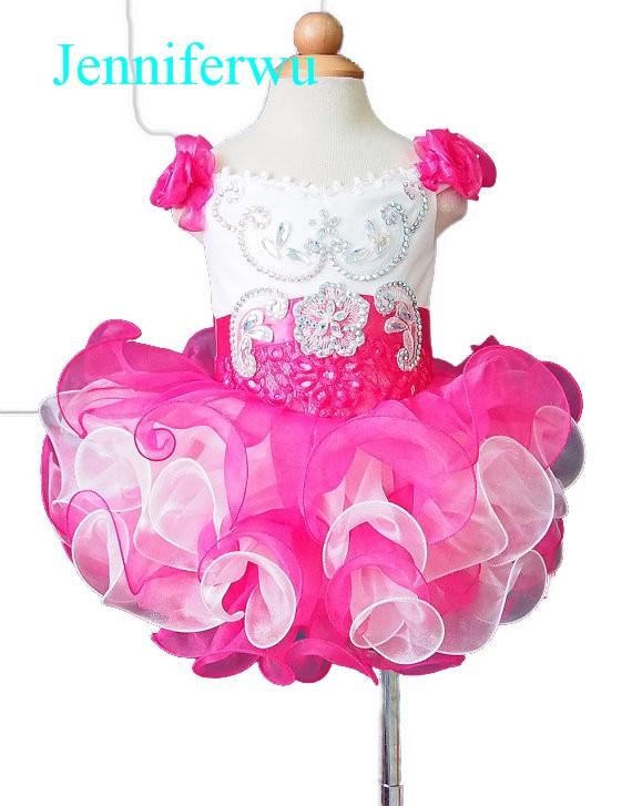 pink baby doll skirt little girl pageant dress 1T-6T G026-7 садовые ножницы электрические bosch isio 3 0600833102