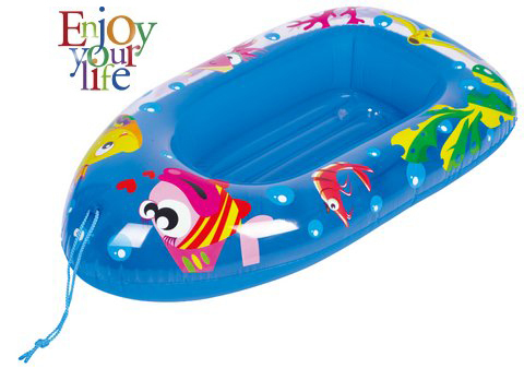 Baby Float , Animal Kids boat ,Swimming Boat ,Boys Girls ,Inflatable float pool - Beyond Sporting Gear Co., Ltd store
