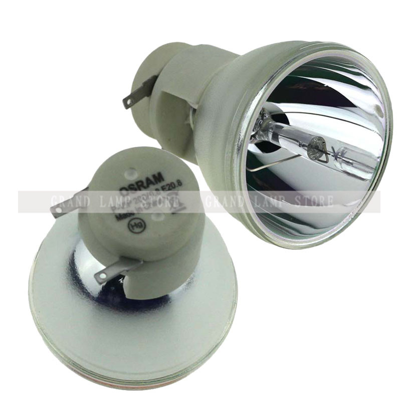 20-01032-20 Original bare lamp for Smart board 600I/ 680I /SBP-10X/SBP-15X / SBP-20W / ST230i /UF65 Projectors Happybate new in stock projector lamp fan original for smart uf55 smart uf65 projectors