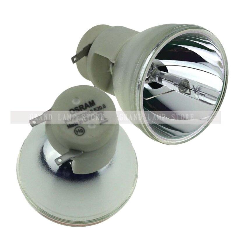 20-01032-20 Original bare lamp for Smartboard 600I/ 680I /SBP-10X/SBP-15X / SBP-20W / ST230i /UF65