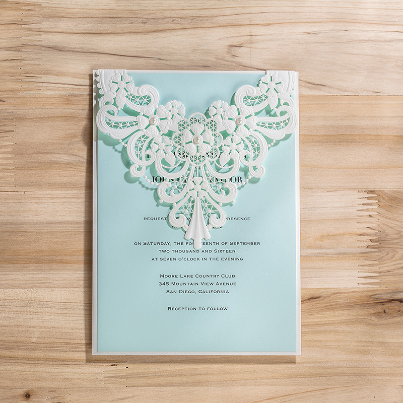 Compare Prices on Invitations Birthday Online ShoppingBuy Low – Buy Birthday Invitations