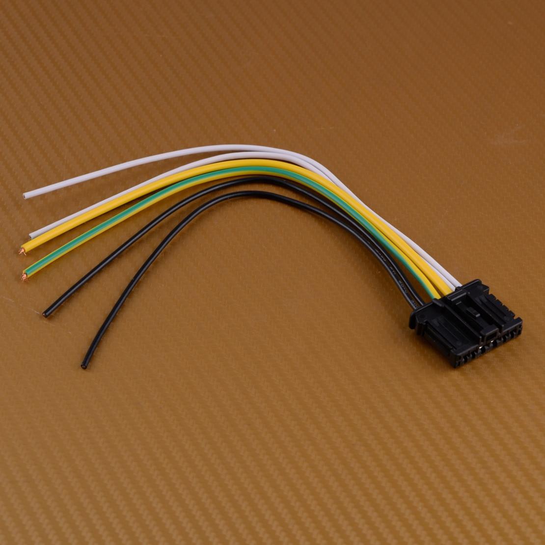 Car Lights Dedicated Dwcx 2pcs Universal Car Auto Bulb Socket Brake Turn Signal Light Socket Wire Harness Plug Adapter 3157 3057 3155