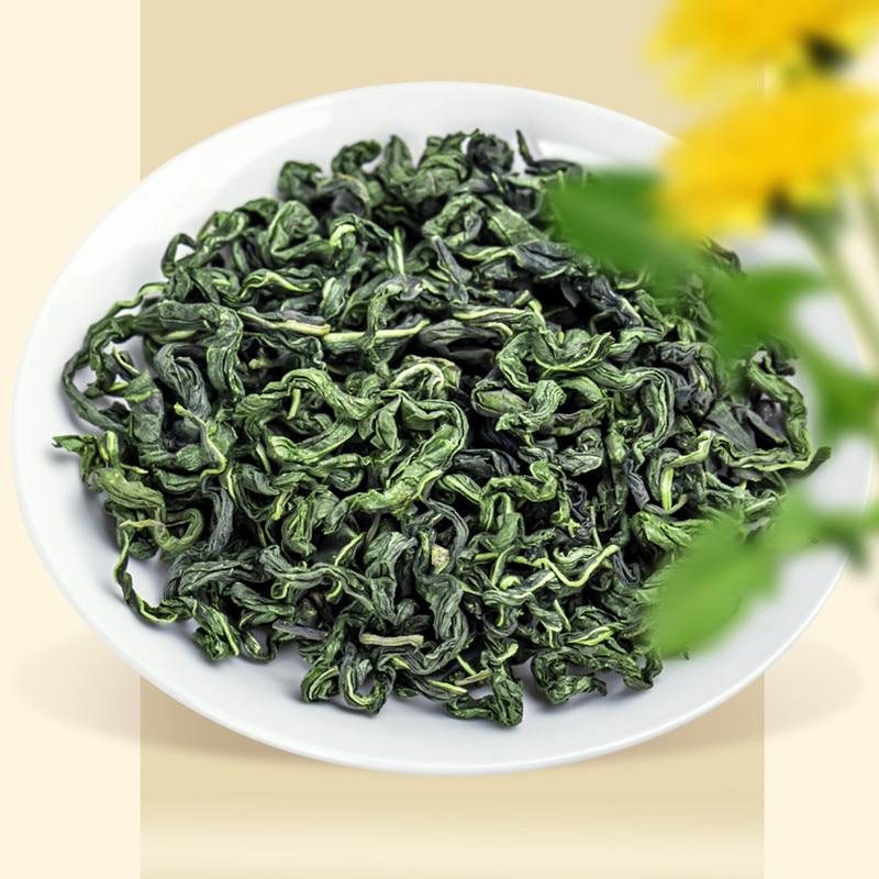 Fresh Non-wild Heat-clearing, Fire-detoxifying, Fire-clearing And Fire-clearing Genuine Dandelion Tea