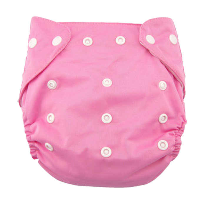 Baby diapers Best seller   Fashion Kids Baby Cute pc Cloth Nappy Reusable Washable Baby Cloth Nappies S25