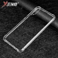 Pour Samsung Galaxy A50 A10 A70 A40 A30 M20 j4 Plus 2018 Housse Pour Samsung Galaxy M20 A10 A30 A40 A50 A70 J4 2018 Étui antichoc