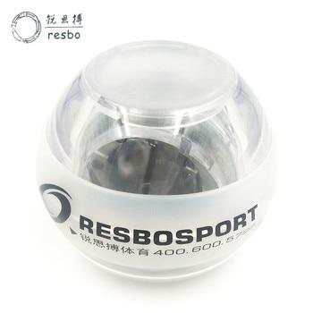 30lbs dual led gyro ball gyroscope super gyro sports fitness hand spinner wrist spinning gyro exerciser.jpg 350x350
