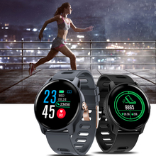 Smart Watch S08 Waterproof Fitness Tracker for android IOS Phone