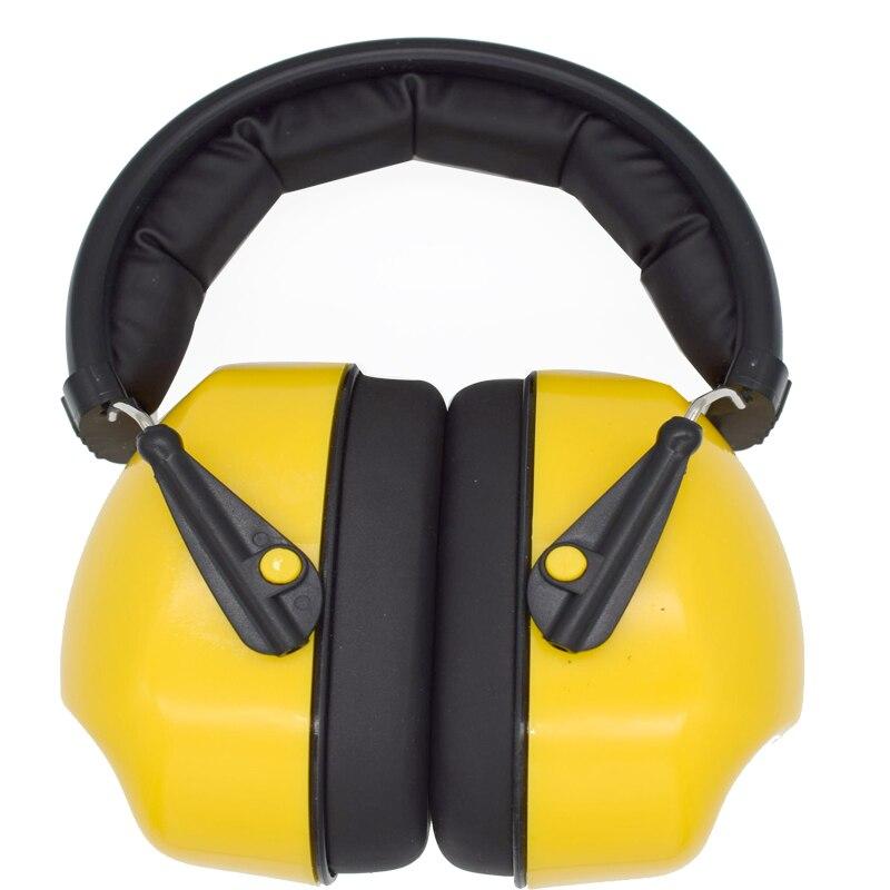 Επαγγελματικά ηχομονωτικά καλύμματα - Ασφάλεια και προστασία - Φωτογραφία 4