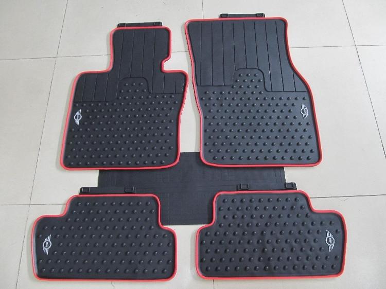 achetez en gros mini tapis de voiture en caoutchouc en ligne des grossistes mini tapis de. Black Bedroom Furniture Sets. Home Design Ideas